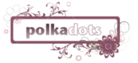 The Polka Dots | 40's Swing Trio | Music Entertainment
